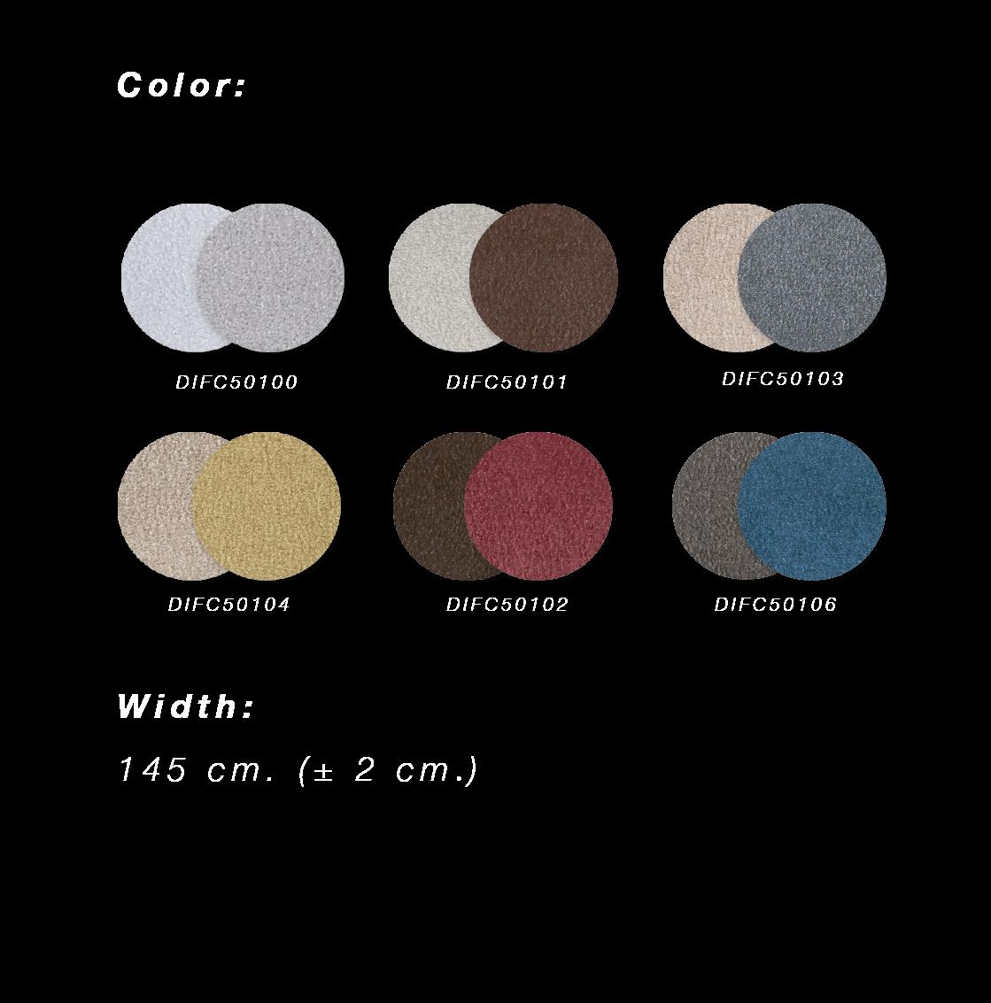 web_fabric01-18